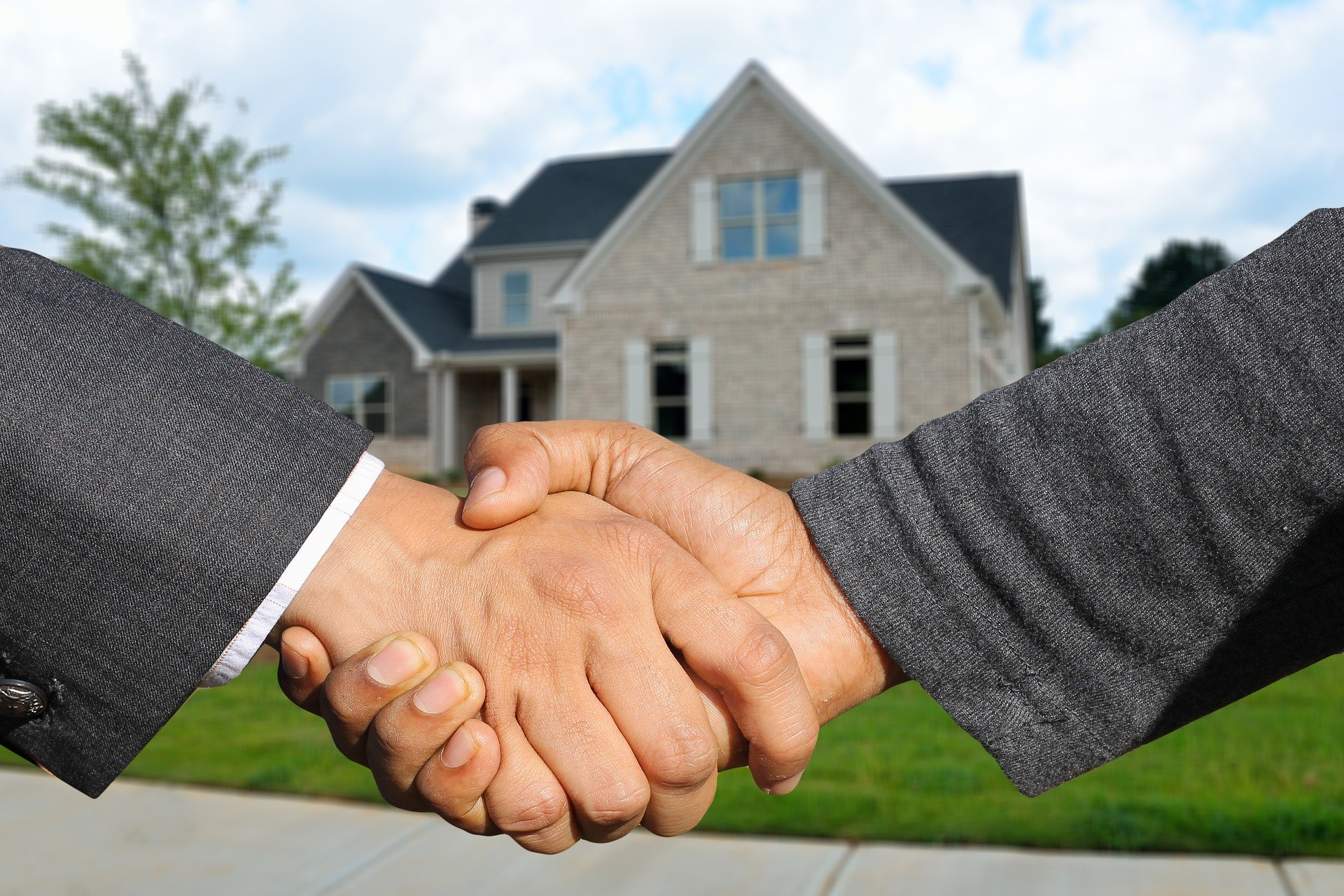 Haus verkaufen Leer Ostfriesland