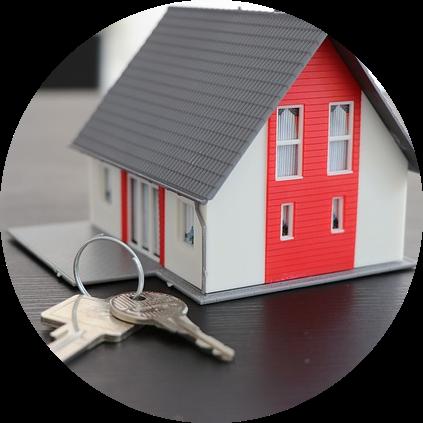 Schlüsselübergabe Haus Verkaufen Ostfriesland