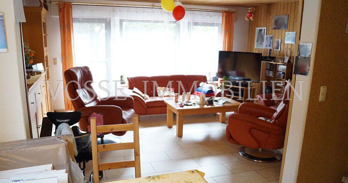 Immobilie verkaufen Leer Ostfriesland