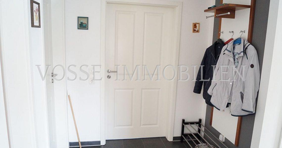Bungalow Hesel Leer Ostfriesland verkaufen