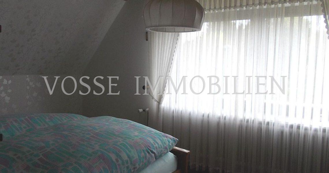 Einfamilienhaus verkaufen Leer Ostfriesland