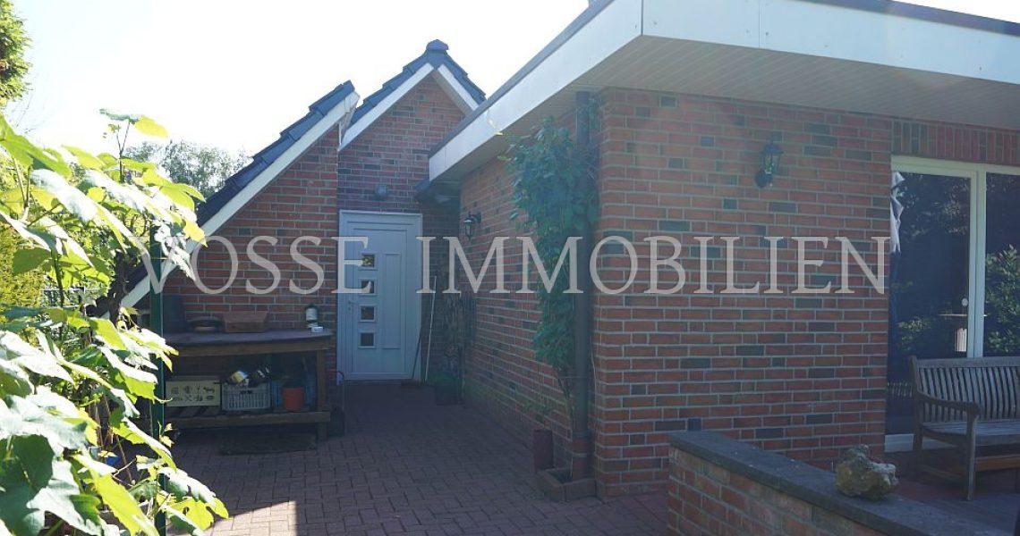 Haus verkaufen Leer Rhauderfehn Ostfriesland